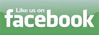 tiny-facebook