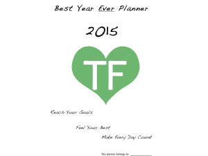 Tiny-Fitness-2015-Best-Year-Ever-Planner-1