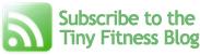 blog-subscribe