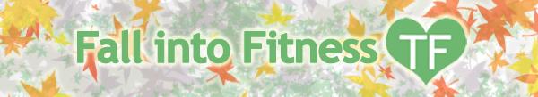 fall-fitness-header