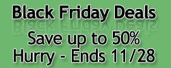 black-friday-personal-training-sale