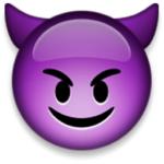 devil-emoji