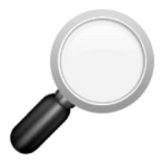 right-pointing-magnifying-glass