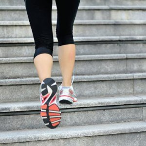 800_woman-running-stairs