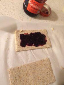 healthy homemade breakfast make ahead