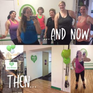 Houston Fitness Classes Montrose