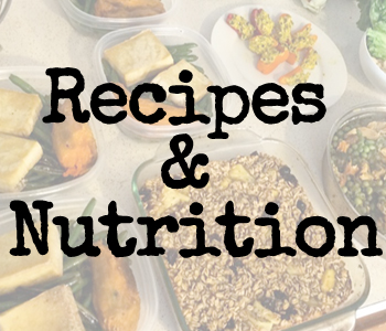 recipes-blog-posts-nutrition