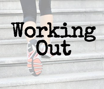 workout-tips-fitness-workouts-blog