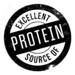 what will add protein to your diet