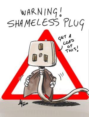 shameless-plug